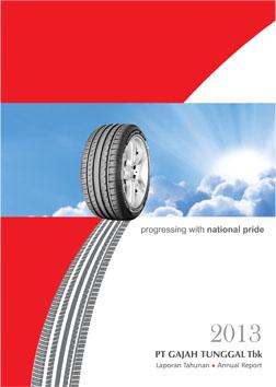 Ethics resource centers 2007 survey report