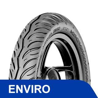 ENVIRO NR91