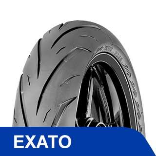 IRC EXATO NR88