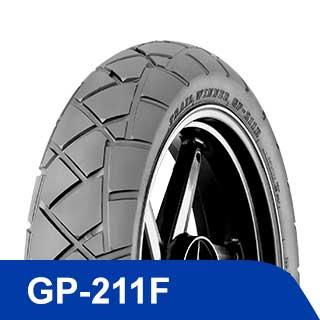 IRC GP-211F