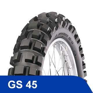 IRC GS45
