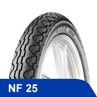IRC NF25