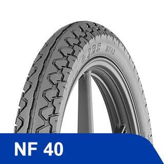 IRC NF40
