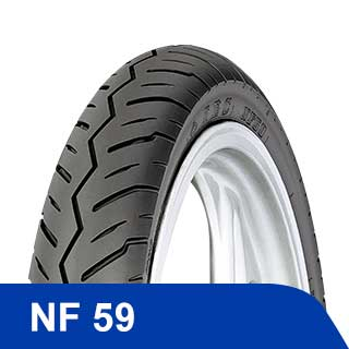 IRC NF59