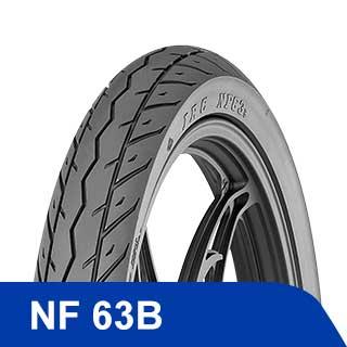 IRC NF63B