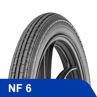 IRC NF6