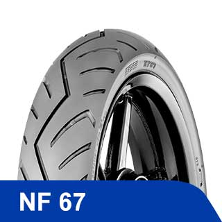 IRC NF67