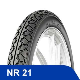 IRC NR21