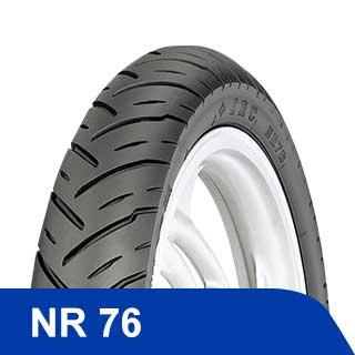 IRC NR76