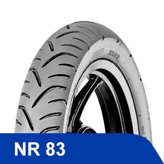 IRC NR83