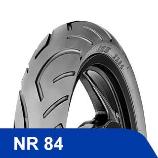 IRC NR84