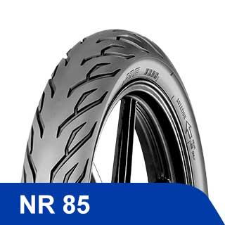 IRC NR85