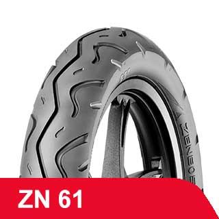 Zeneos ZN61