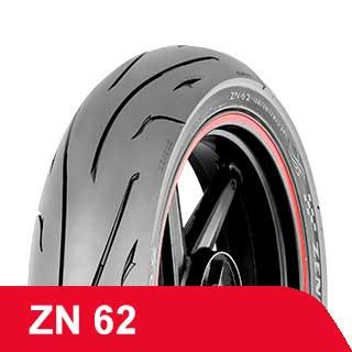 Zeneos ZN62