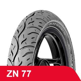Zeneos ZN77