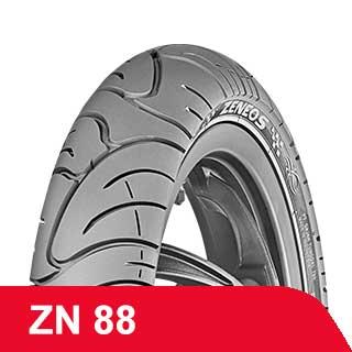Zeneos ZN88